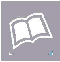 Catálogo Tamiluz