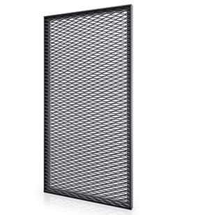 tamiluz volets coulissants pliables avec remplissage. Black Bedroom Furniture Sets. Home Design Ideas
