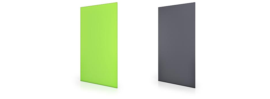 tamiluz gamme persiennes volets coulissants battants. Black Bedroom Furniture Sets. Home Design Ideas